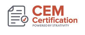 CEM cert logo 2