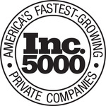 Inc5000_medallion 2